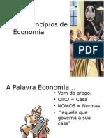 Dez.principios.de.Economia