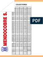 colectores.pdf