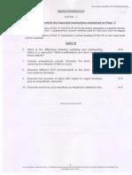 ANSESTHESIOLOGY P-I PART B Dec14.pdf