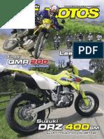 Motos 65