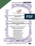 Proyecto-de-Intervencion.pdf