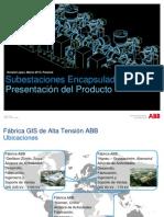 Subestaciones_Encapsuladas_en_Gas_ABB.pdf