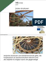 estructuras-reciprocas