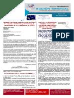Boletín FSM 390
