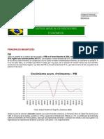 DOC2015370084.pdf