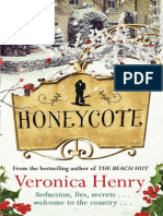 Veronica Henry's Honeycote Extract