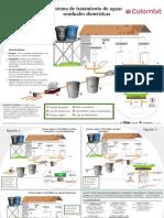 Produc-20110406161649-.pdf