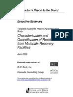 ExecSummary.pdf
