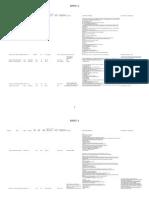 BARC14 - Form Responses 1