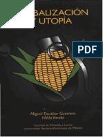 2001 Globalizacion y Utopia
