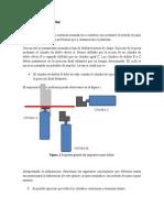 Circuitos Neumaticos Metodo de Paso a Paso Minimo