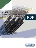 Cariboni - Alinox - Brochure - English.pdf