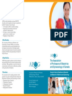 APOG_bckgrndr_brochureE