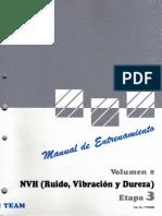 8.- NVH(RUIDO,VIBRACIÓN Y DUREZA).pdf