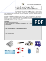 3 T1 Estructura Corpuscular 2015 Val