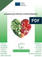 14_07_06_RO_Alimentatie pentru un viitor sanatos.pdf