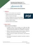 lab04_modelado deNegocio