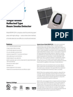 BEAM1224 Data Sheet