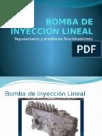 BOMBA DE INYECCION LINEAL.pptx