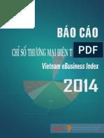 bao-cao-ebi2014