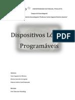logica-programavel.pdf