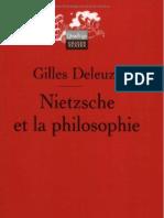 Nietzsche_et_la_philosophie.pdf