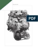 The V12 Engine by Karl Ludvigsen - Chapter 13