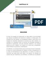 Tecnologia WPF