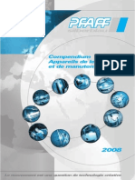 H+F_French_complet_2008_screen_low.pdf