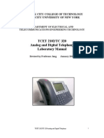 Tc320 Lab Manual_2013