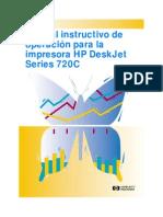 bpd06733.pdf