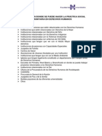 instituciones donde pueden hacer práctica.pdf