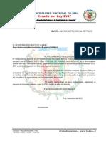Solicitud de anotacion Provicional.doc