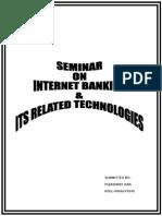 53258540 Internet Banking
