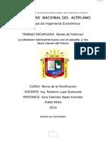 BASTA DE HISTORIAS - copia.docx