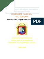 LA PROSPECTIVA ESTRATEGIC1.docx