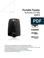 20091106 HXF2 English Manual