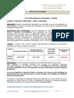 Aula 00 - Da Jurisdição.pdf