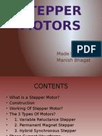 Steppermotors 141124004922 Conversion Gate02