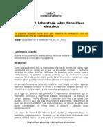 Actividad_2_Laboratorio