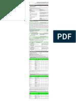 Reformulado Formato SNIP 04v10- I.E.Nº 82774 - SANTA ROSA FINAL.xls