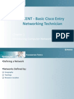 NetPlus-Ch01-v04