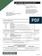 mttc basic skills pdf