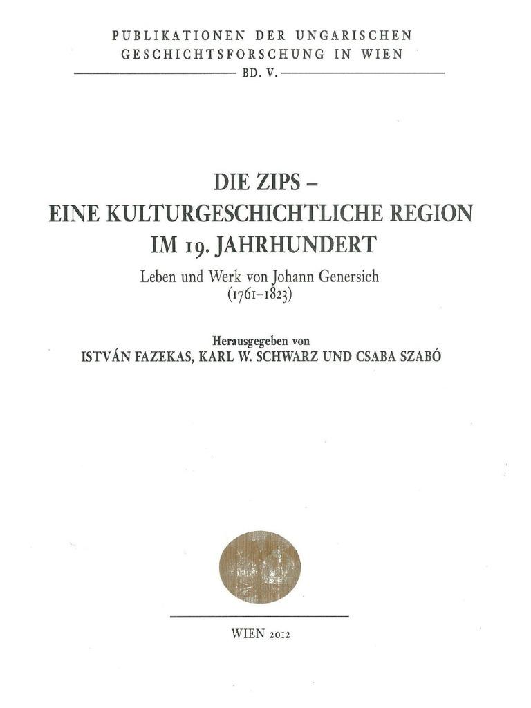 Initia Sprachlehre Lateinisches Lehrbuch Feines Handwerk
