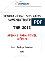 ATOS_ADMINISTRATIVOS_TSE_2012_PDF_1_20120103190202.pdf