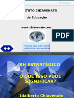 rhestrategico-1221095811347672-9.ppt