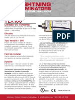 TLX100_spanish_083012.pdf