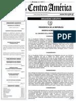 Dto. 8-2015 Reformas Al Código Civil