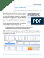 Datasheet - IP Telephony (VoIP) Performance Management.pdf