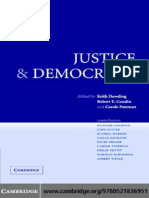 2004 - [Keith_Dowding,_Robert_E._goodin,_Carole_Pateman] Justice and Democracy- Essays for Brian Barry